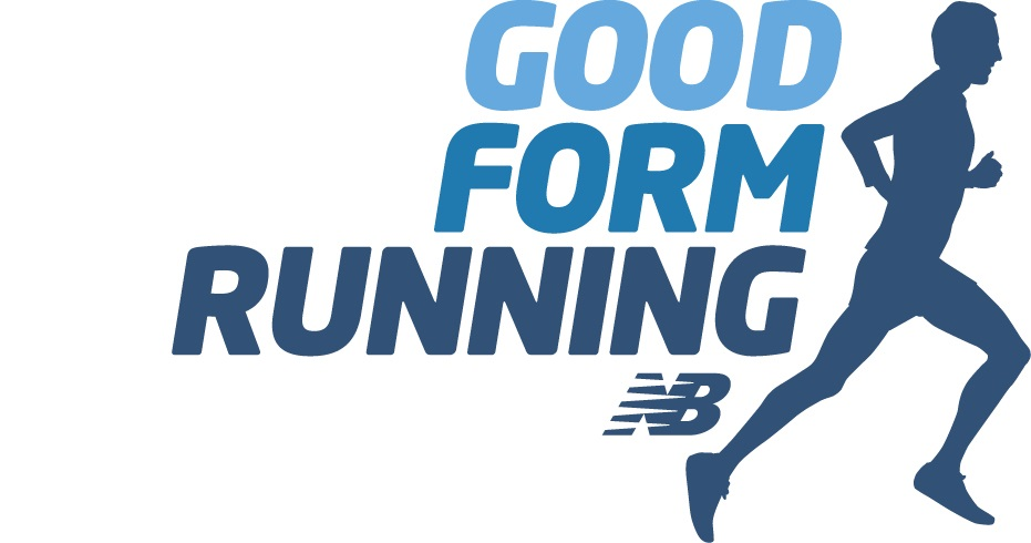 Good-Form-Running-with-FR-logo