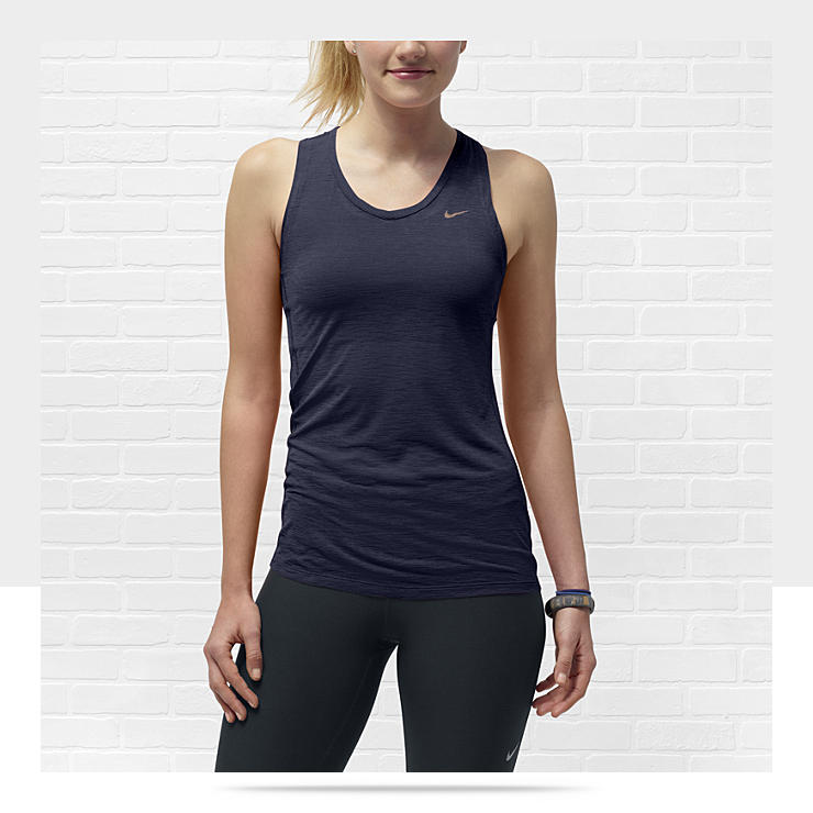 Nike-Dri-FIT-Touch-Breeze-Womens-Running-Tank-Top-523296_468_A