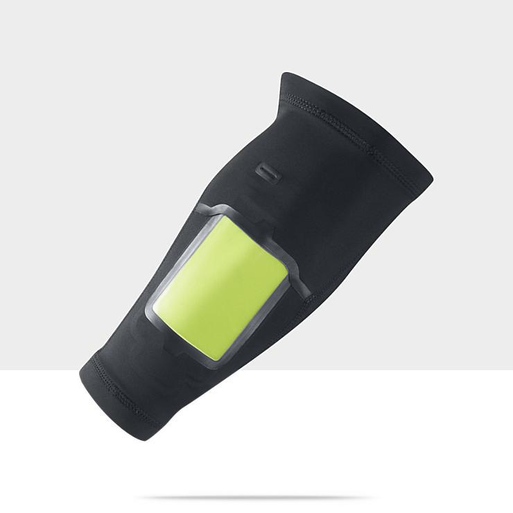 Nike-Forearm-Sleeve-NRS47_001_A