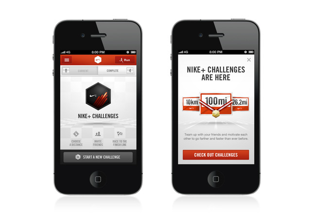 NikePlus_Challenges_7_large