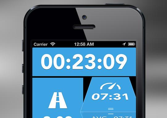Run-Motivation-header-iPhone-hardlopen