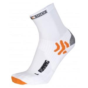 X-socks_running_short_white_2
