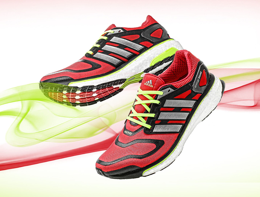 adidas-energy-boost-vivid-red-neon-iron-8