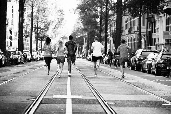 1358052_UrbanR-Nike_09_751_c1