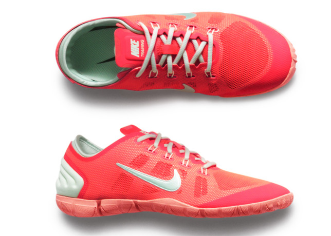 Nike Bionic