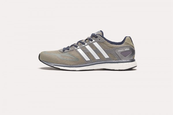 adidas-boost-pure-pack-fall-2013-highsnobiety-1