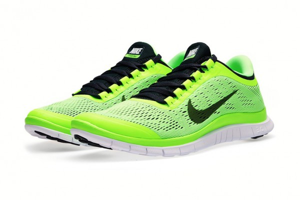 nike-free-3.0-v5-flash-lime-1