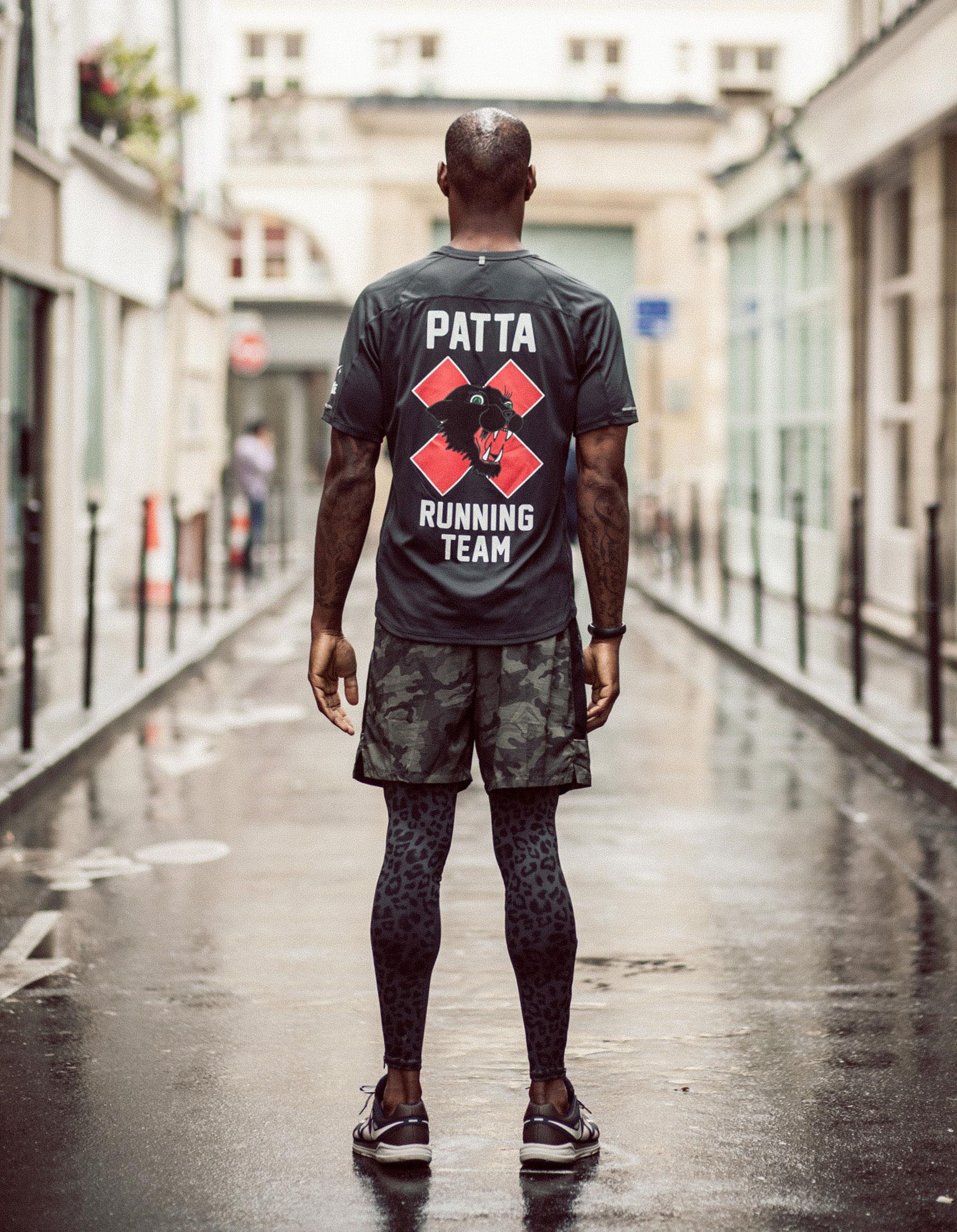 Patta-RT_Paris-3387