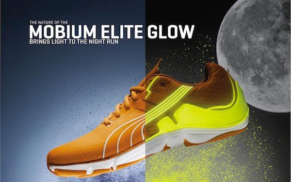13AW_RU_Glow-Mobium_600