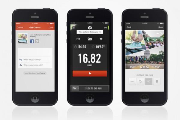 Nike-Plus-Running-App-Updates_large