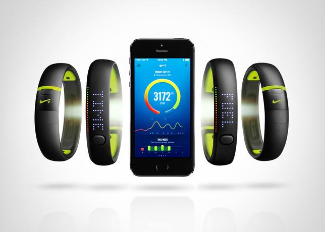 Nike_FuelBand_SE_Volt_4Band_iPhone_large