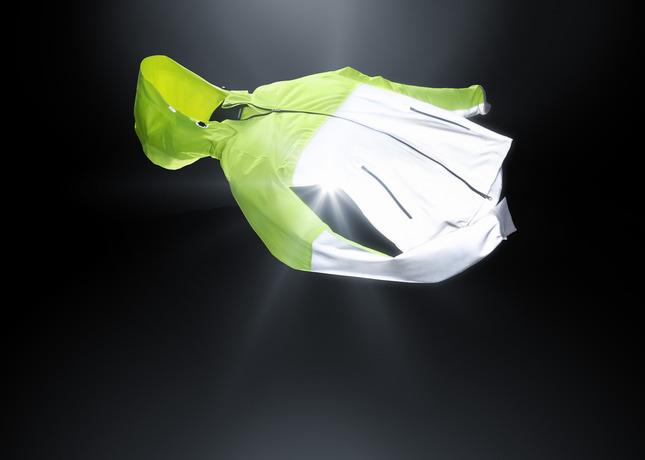 Nike_Womens_Shield_Flash_Jacket_HO13_large