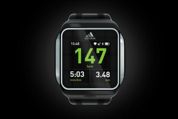 adidas-miCoach-SMARTRUN_Beeld01