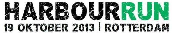 harbourrun logo2