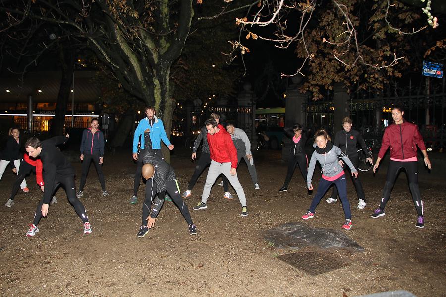 Urban Runners 1st Midnight run by cdphotography-0039
