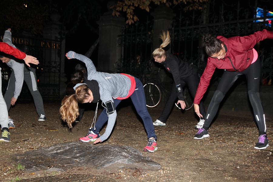 Urban Runners 1st Midnight run by cdphotography-0043