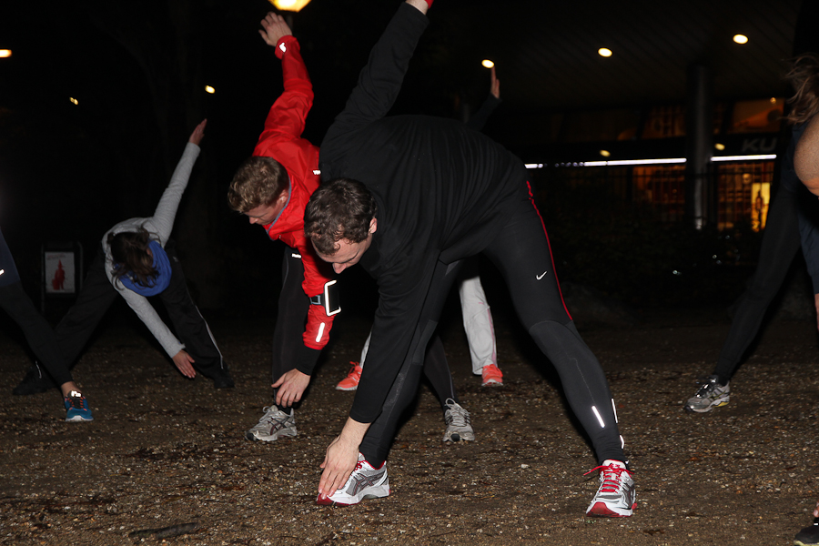 Urban Runners 1st Midnight run by cdphotography-0045