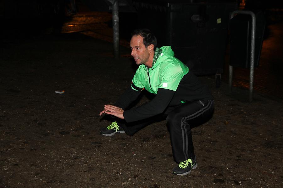 Urban Runners 1st Midnight run by cdphotography-0054