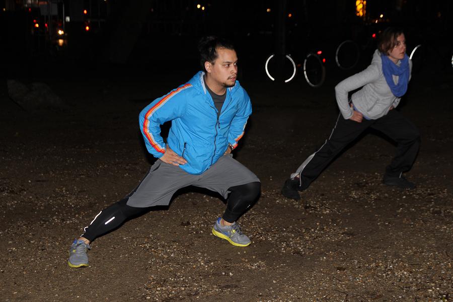 Urban Runners 1st Midnight run by cdphotography-0059