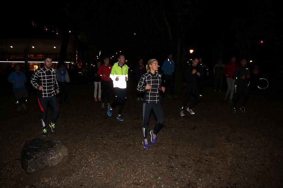 Urban Runners 1st Midnight run by cdphotography-0070