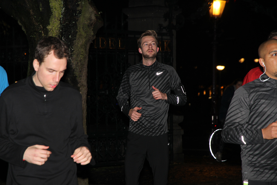 Urban Runners 1st Midnight run by cdphotography-0073
