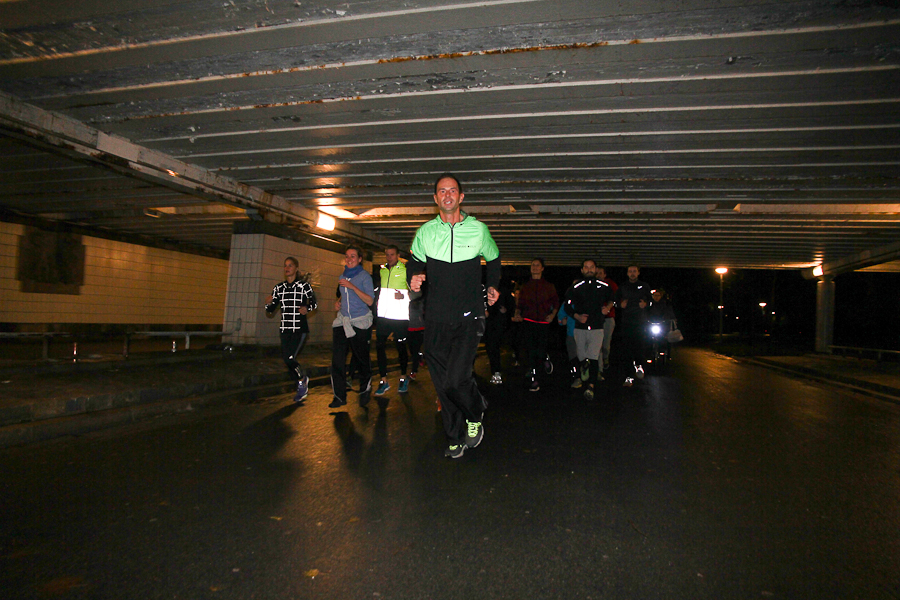 Urban Runners 1st Midnight run by cdphotography-0086
