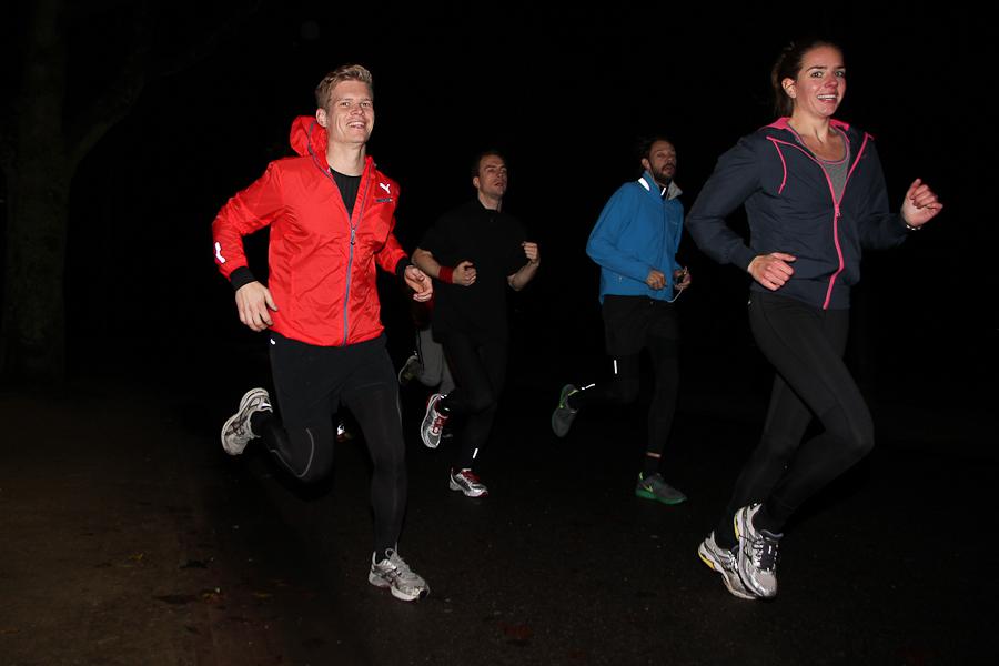 Urban Runners 1st Midnight run by cdphotography-0094