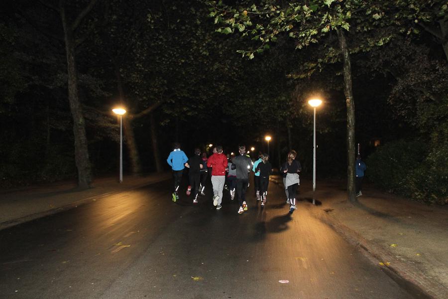 Urban Runners 1st Midnight run by cdphotography-0110