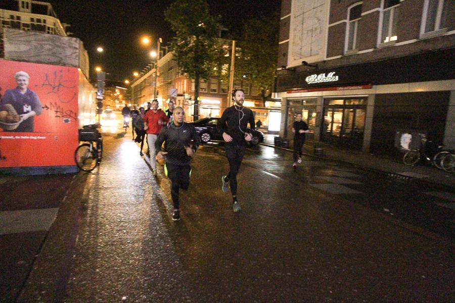 Urban Runners 1st Midnight run by cdphotography-0201