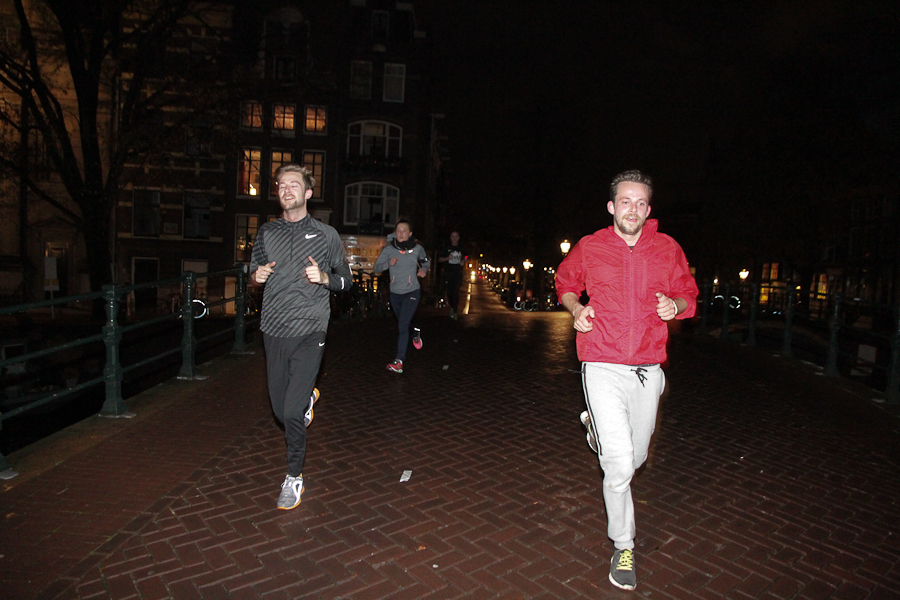Urban Runners 1st Midnight run by cdphotography-0253
