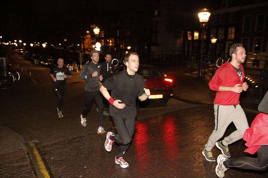 Urban Runners 1st Midnight run by cdphotography-0259