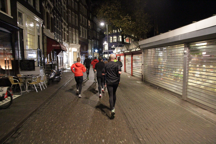 Urban Runners 1st Midnight run by cdphotography-0282