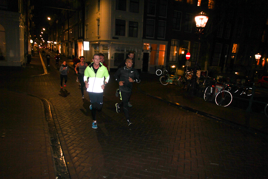 Urban Runners 1st Midnight run by cdphotography-0316