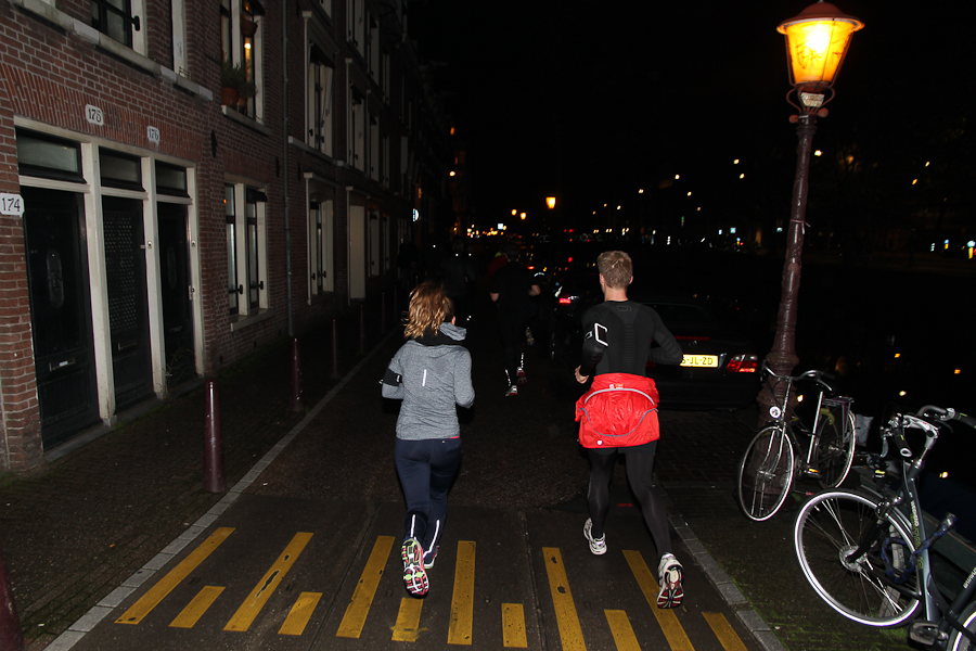 Urban Runners 1st Midnight run by cdphotography-0335