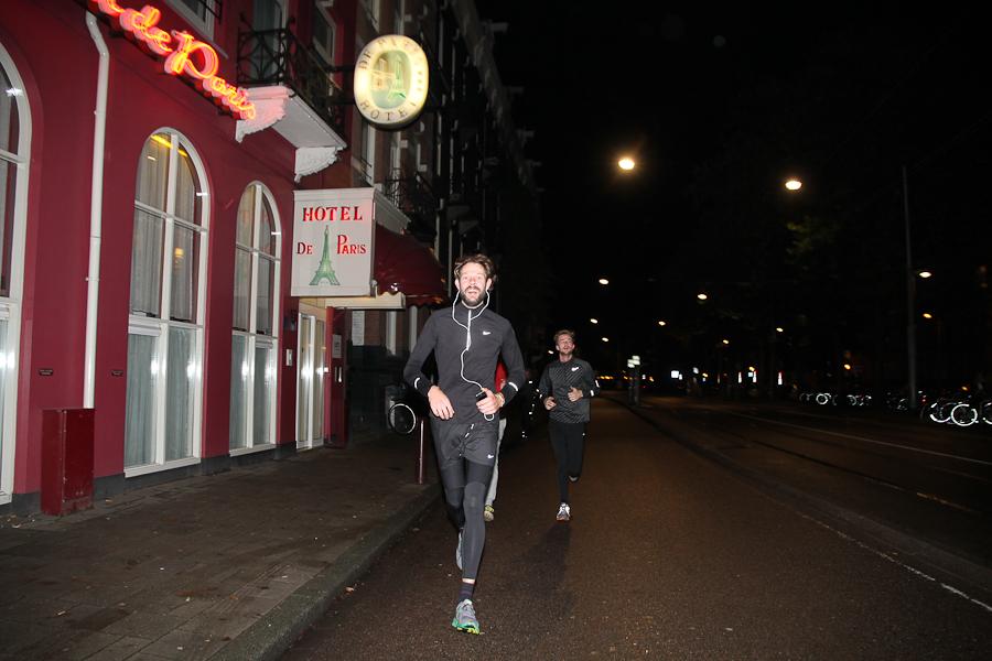 Urban Runners 1st Midnight run by cdphotography-0345