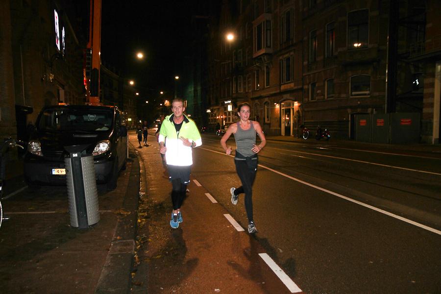 Urban Runners 1st Midnight run by cdphotography-0350