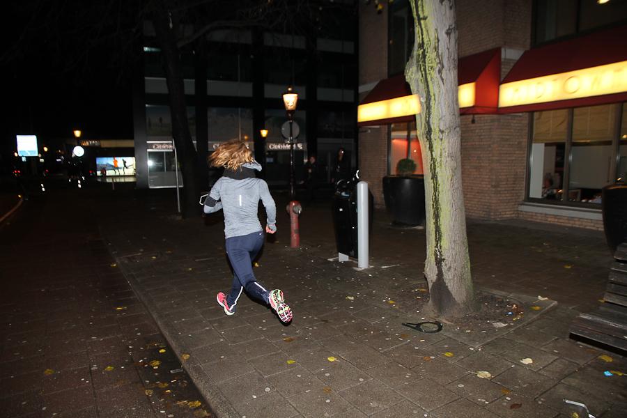 Urban Runners 1st Midnight run by cdphotography-0356