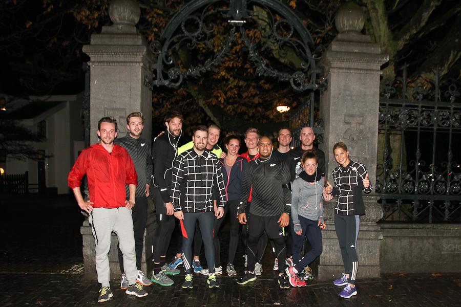Urban Runners 1st Midnight run by cdphotography-0362