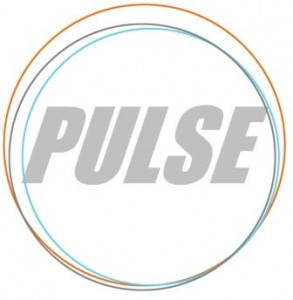 pulse logo.web