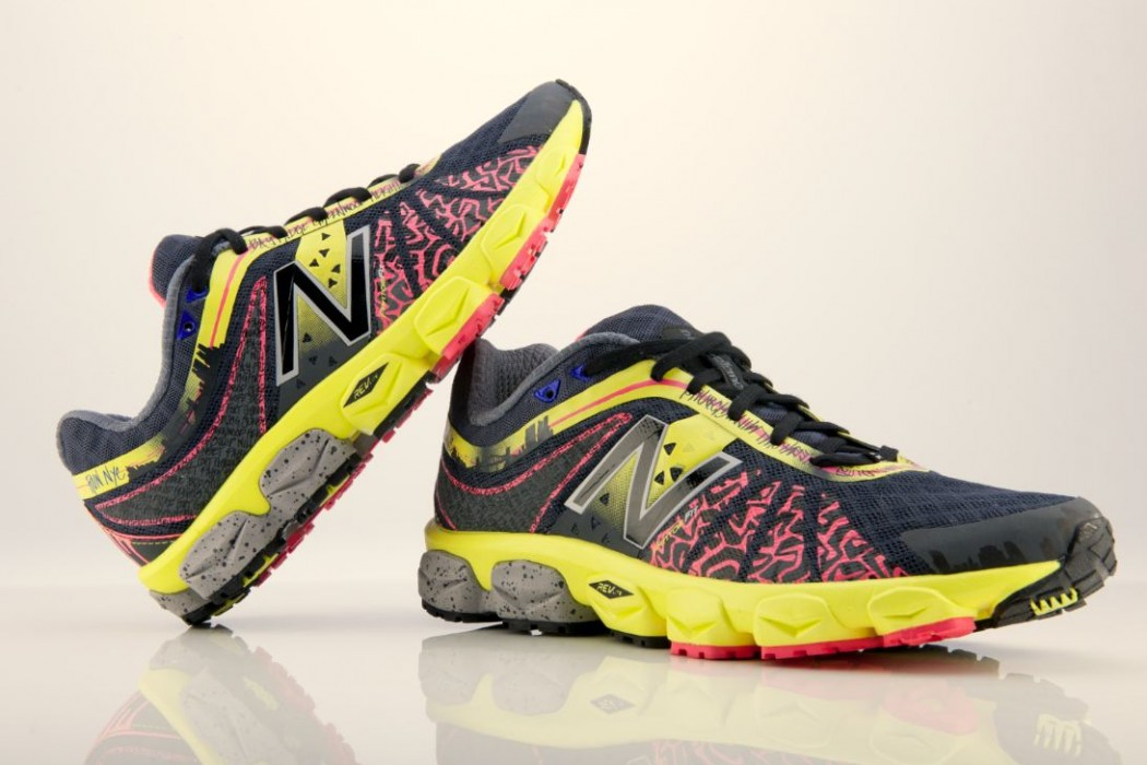 890v4 NYC limited edition