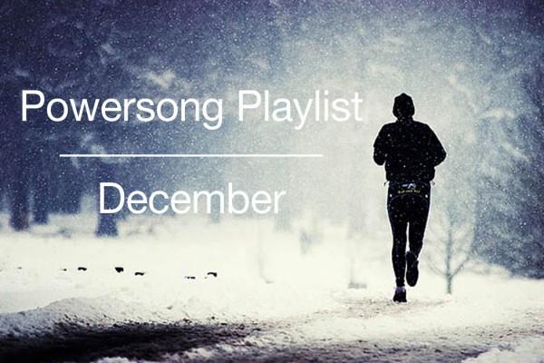 Playlist-December-2