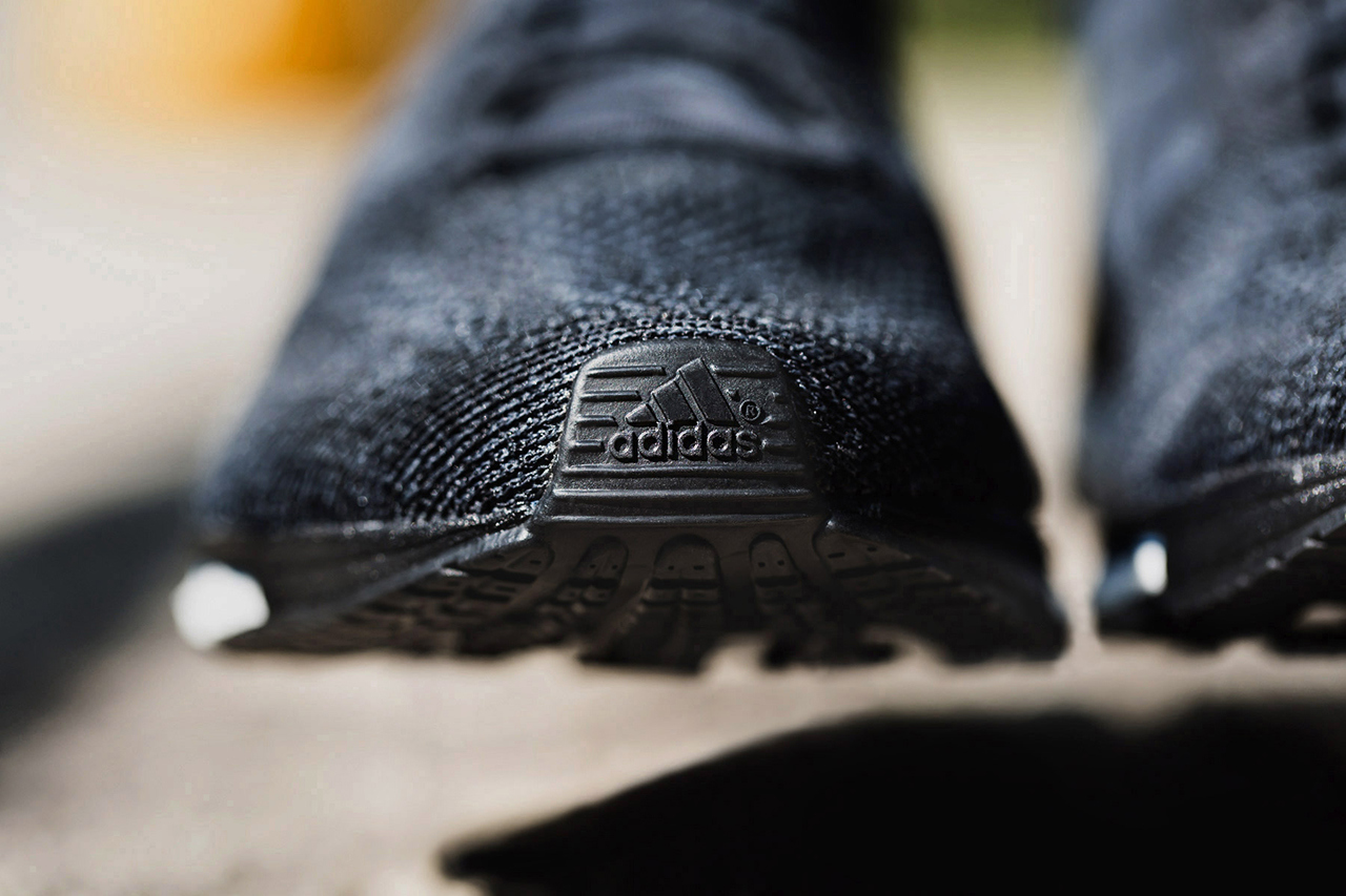 adidas-adizero-adios-primeknit-boost-3