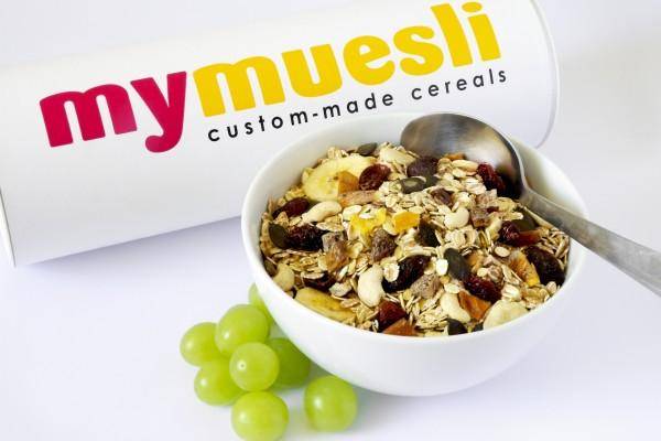 mymuesli-schale2