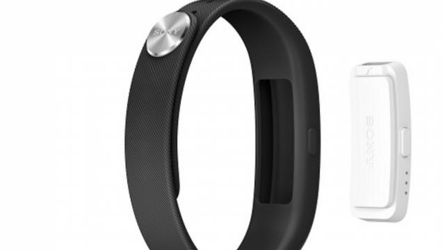 sony-brengt-smartband-en-xperia-z1-compact-in-nederland