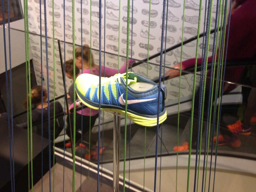 20140218 Nike Flyknit presentatie- 43