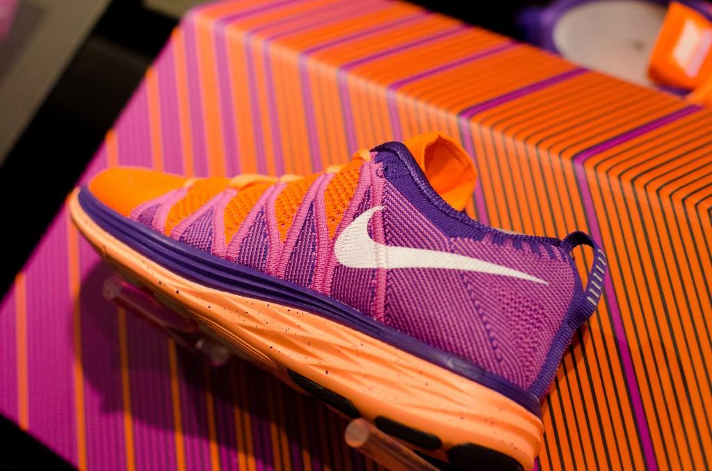 20140218 Nike Flyknit presentatie- 5623