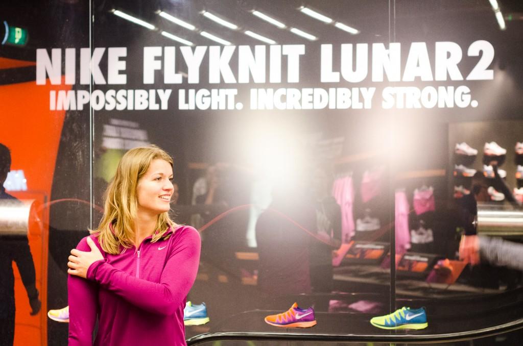 20140218 Nike Flyknit presentatie- 5632