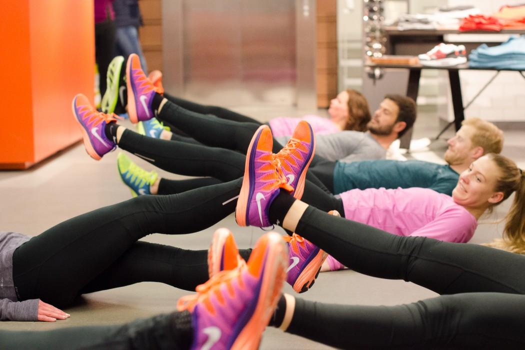 20140218 Nike Flyknit presentatie- 5643