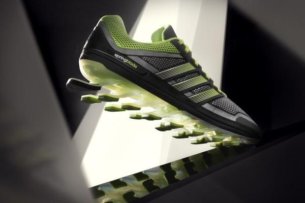 2014_adidas_Running_SS14_Springblade_Men_Productshot_LR