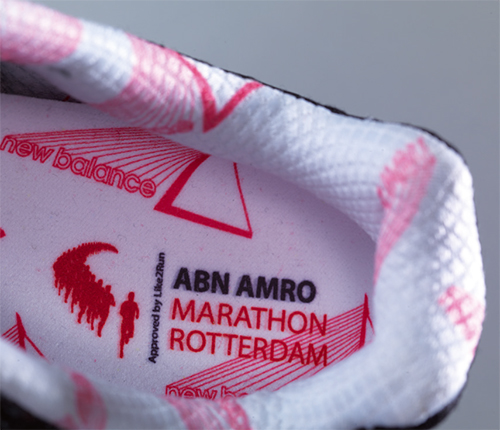 Foto_pagina_rotterdam_marathon_2